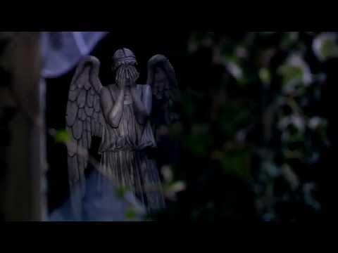 Trailer do filme Blink
