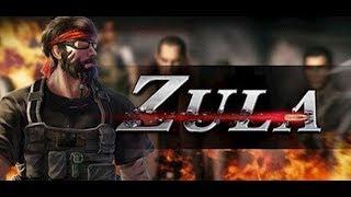 Gambar cover DreamBuilders vs TR|Ayyildiz`team Zula Klan Savaşları #2