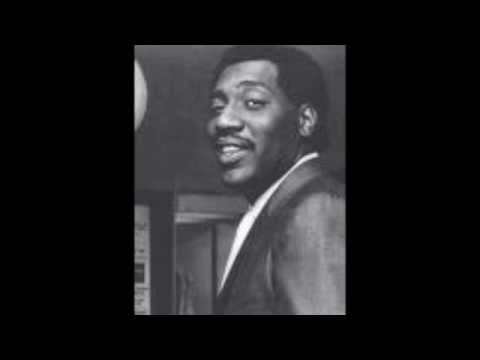 These Arms of Mine - Otis Redding