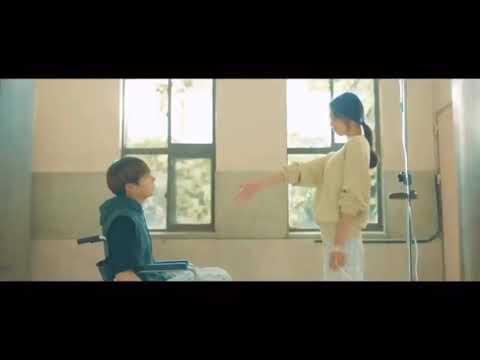 BTS ITZY Ryujin and Yuna Before Debut, BTS Video Highlight Reel