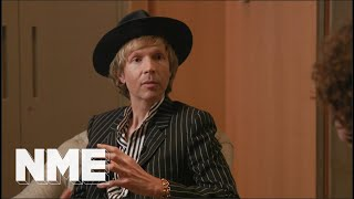 Beck | NME Meets