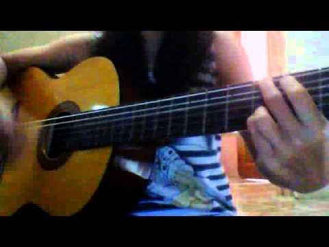 i will fly ten to five easy chord basic guitar