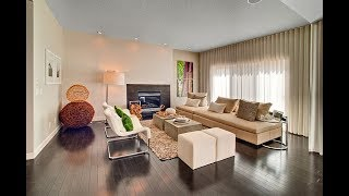 MUST LOOK !!! 24+ Feng Shui Colors For Living Room