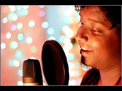 DANDAALAYYAA | Jay Jay Kara | Baahubali - The Conclusion | Hindi & Telegu Cover | Ashok Singh