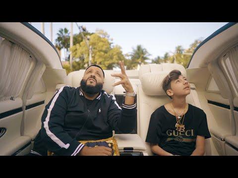 Lil Blurry – Important x DJ Khaled mp3 letöltés