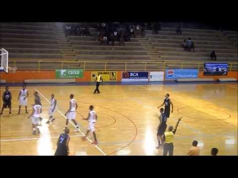 Best Cape Verdean Player U-18 Edvaldo Ferreira