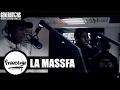 La Massfa - Freestyle (Live des studios de Generations)