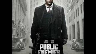 Tony Yayo - Bing Monsta [New/July/2009][Public Enemies Mixtape]