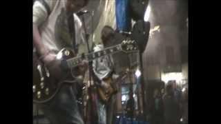 Nestani - Trag (Maglenijada 2012 Požega)