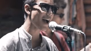 Ek Drisya - C-Minor | New Nepali Acoustic Pop Song 2015