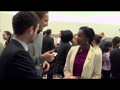 Enhancing Employability in Brussels
