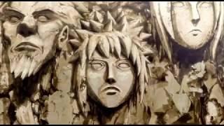 「 AMV 」 Naruto Shippuden Ending 20