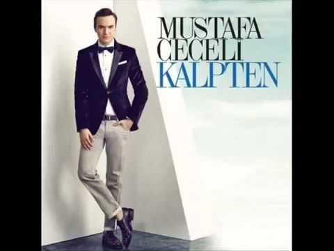 Mustafa Ceceli - İlle De Aşk (Audio)