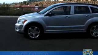 dodge-caliber-srt4-photo-6_f9901 Dodge Neon Srt4 For Sale