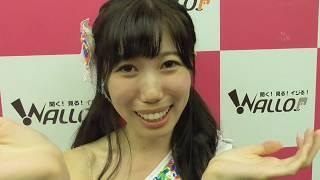 2017年7月2日 笑人の宴 あっち向いてホイ 第38戦(追加ルール) 23勝28敗.