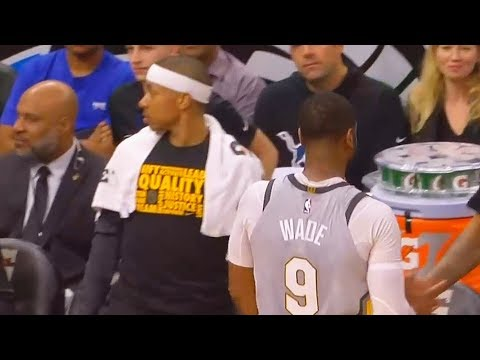 Tyronn Lue Leaves Cavaliers Game vs Magic and Cavs Players are Shocked! Cavaliers vs Magic
