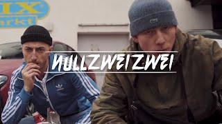 NULLZWEIZWEI - Дай мне (prod. by TKay) (Official Video)