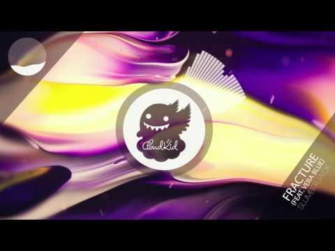 SLUMBERJACK - Fracture (feat. Vera Blue)