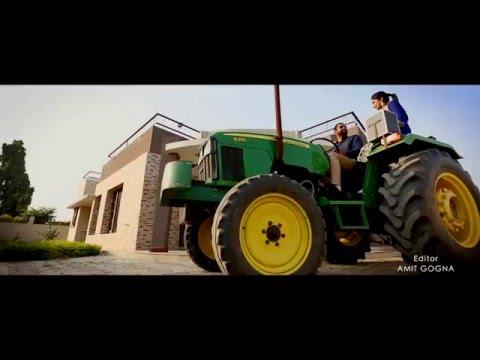 Pre Wedding | Harpreet + Gagan | Galla Mithiya | Bollywood Photo Studio