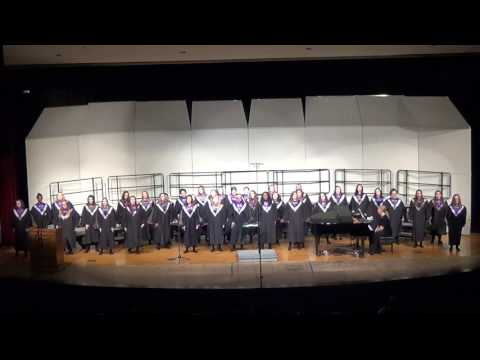 BVNW Choraliers -