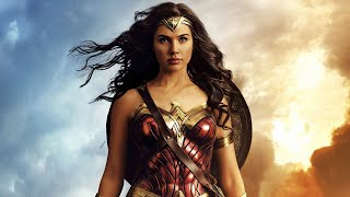 Gal Gadot Cancelled For Israel Comments