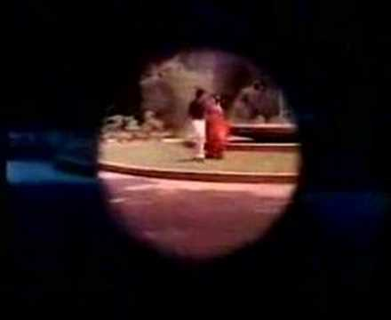 Sugam Sugame - Naan Potta Saval