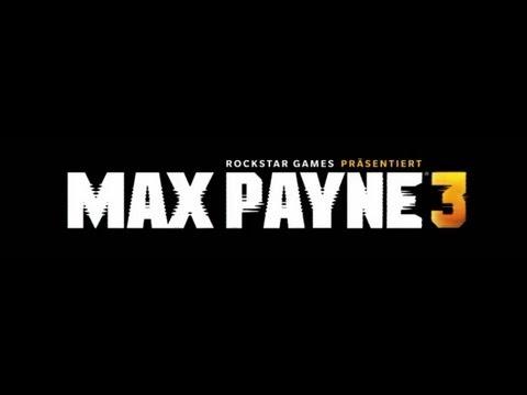 Max Payne 3 | Offizieller Launch-Trailer [HD]