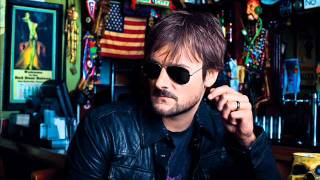Homeboy Eric Church