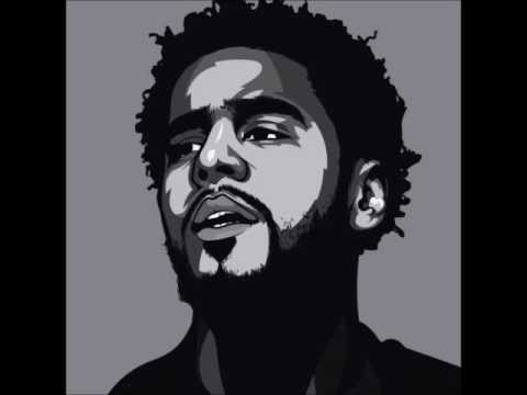 J.Cole | Deja Vu (Clean Version) (4 your eyez only )