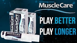 MUSCLECARE   UMG 2016 CALL OF DUTY EVENT