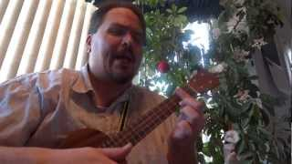 Apple Tree Wassail - The Two Chord Christmas Songbook