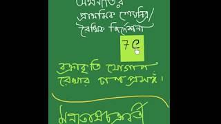 Basic graphs in MicroEconomics and Mathematical Economics - 7c