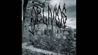 Oblivios - Ritual