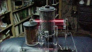 اختراعات و اكتشافات تم اجهاضها