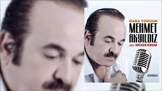 Mehmet Akyıldız - Dertsiz insan Yok Dayi
