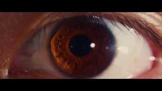 I Origins 2014 - Occhi -