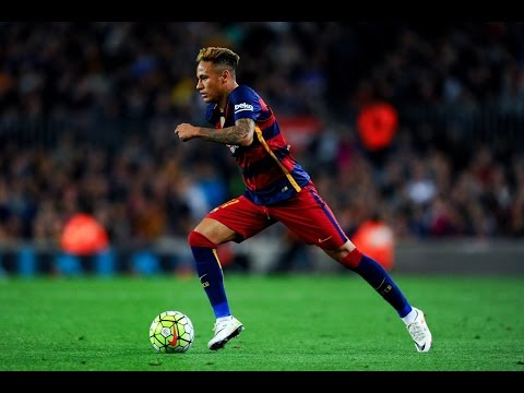 Neymar Jr - Cartoon on & on ft. supeRNeymar