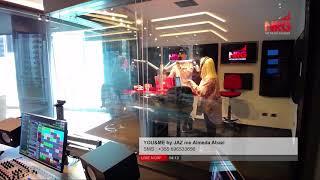 Baixar Almeda ABAZI në ENERGY Radio - You&Me by JAZ Full Interview