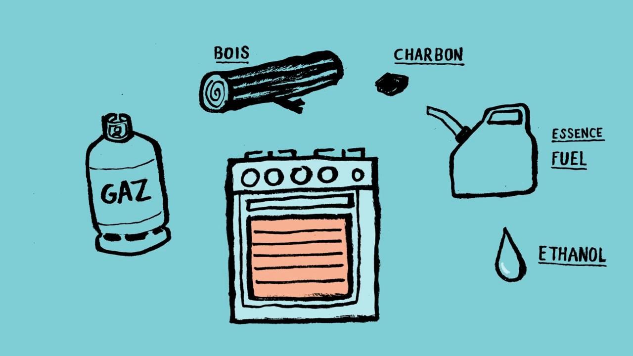 les dangers du monoxyde de carbone des gestes simples pour les viter youtube. Black Bedroom Furniture Sets. Home Design Ideas