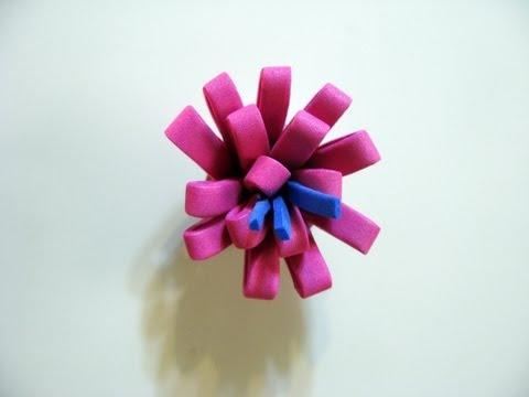 flor-de-goma-eva-con-imán---manualidades-para-todos