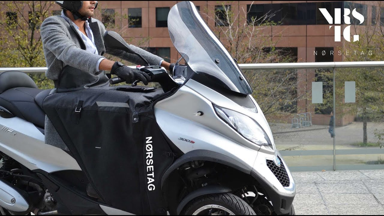 tablier jupe scooter yamaha x max 125 250 300 400 cc