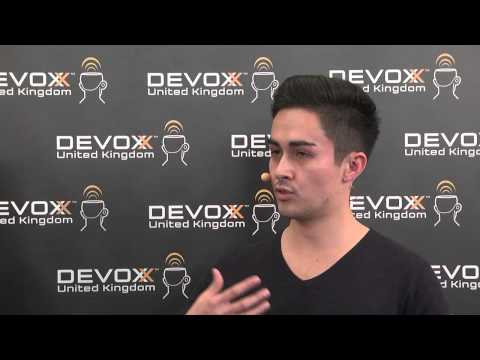 Career Hacking for Java Developers