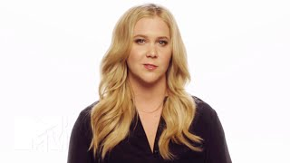 Kate Upton Isn't In Amy Schumer's New Movie | 'Trainwreck' In Theaters July 17th