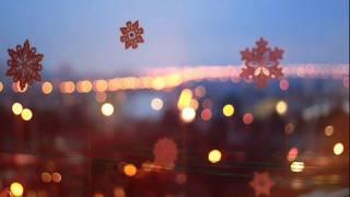 밤에 듣는 크리스마스