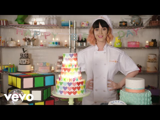katy-perry-birthday-lyric-video-katyperryvevo