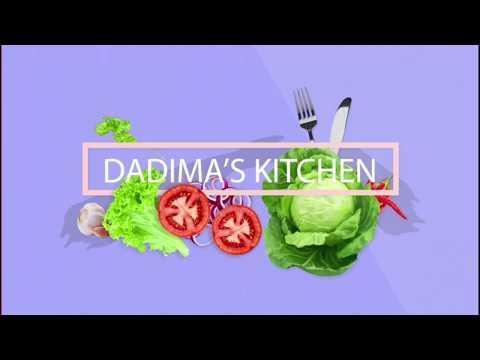 SAMBAR Tardka Recipe / Hotel style SAMBAR for idli / Dosa – South indian recipe @Dadima's Kitchen