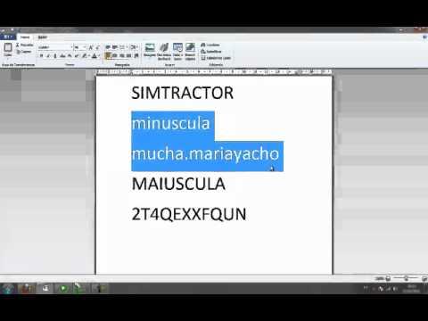 simtractor v4.1 gratuitement