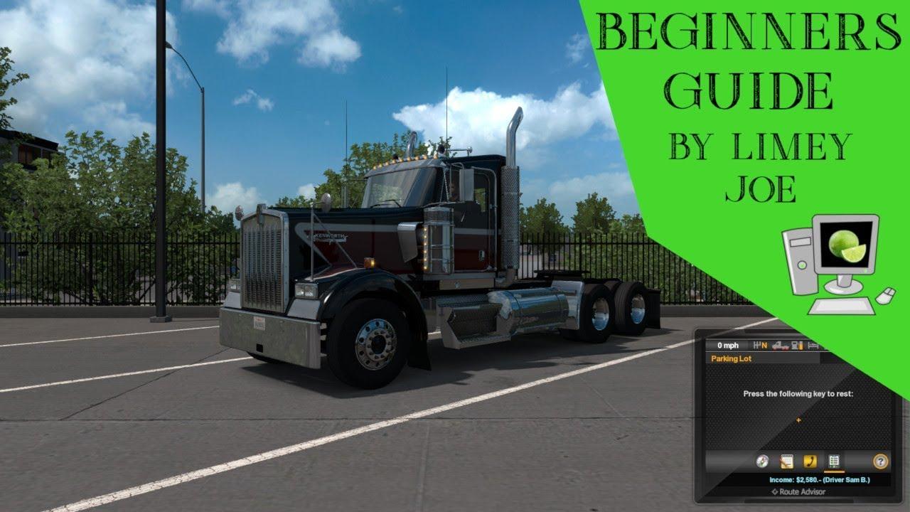Watch american trucker episodes online | season 1 (2011) | tv guide.