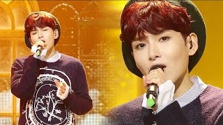 SBS Inkigayo(인기가요) is a Korean music program broadcast by SBS. The show features some of the hottest and popular artists' performance every Sunday, ...
