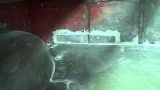 corvette joe alaska 1963 corvette resto mod